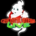 Ghostbusters Live B