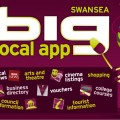 Swansea Local App