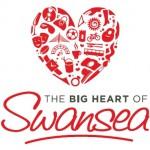 Big Heart Logo
