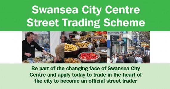 Street Trading Slider2